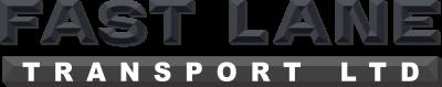 Air Secure Cargo Canada | Edmonton, AB and Area | Fast Lane Transport Ltd.